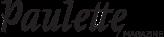 logo-paulette-2